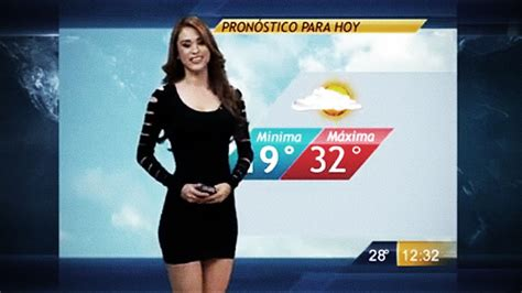 Mexican Weather Wardrobe by Another Weather Another Wardrobe Fhm Ph