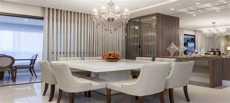 decoração apartamento sacada tudo sobre lustres para decorar sala de jantar