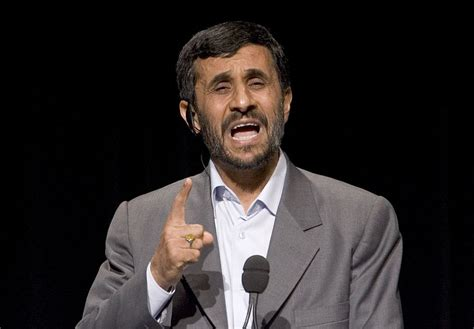 mahmoud ahmadinejad mahmoud ahmadinejad holocaust denial bing images