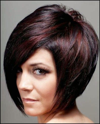 gallery list of colors black hairstle picture how to find right highlights for your hair color black