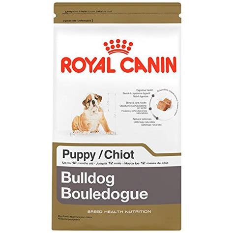 best puppy food for bulldogs best food for bulldogs 6 vet recommended brands
