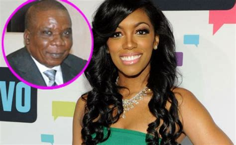 portia rhoa married boyfriend exclusive porsha williams married sugar daddy exposed