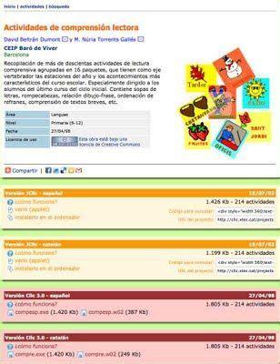 actividades primaria on pinterest 118 pins pin by eva macho on lenguaje comprensi 211 n lectora pinterest