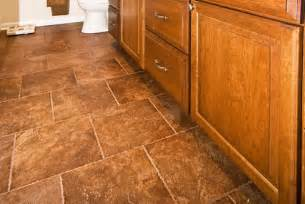 Ceramic Tile Kitchen Floor Ceramic Tile Flooring How To Lay A Floating Porcelain Or Ceramic Tile Floor A With
