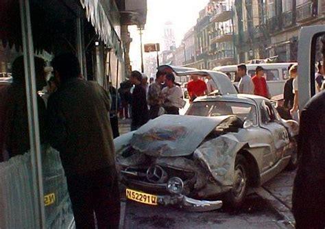 Teuerstes Auto Der Welt Wikipedia by Top 10 Teuerstes Unfall Autos Der Welt Kunstop De
