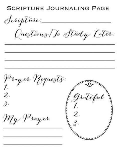 1st place certificate template 1st place award certificate scripture journaling page free printable his mercy is new yelopaper Images