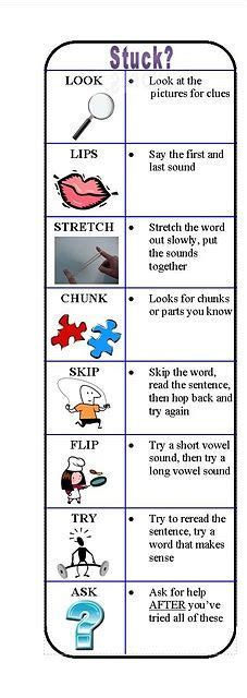 trapped on an island worksheet 15 best decoding strategies images on pinterest guided