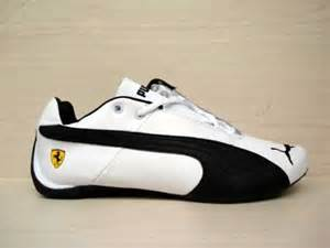 Pumas Shoes Fashion Shoes