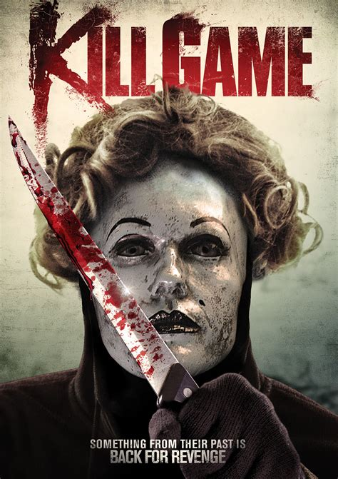 film horror game kill game available digital hd 12 1 and blu ray and dvd 12