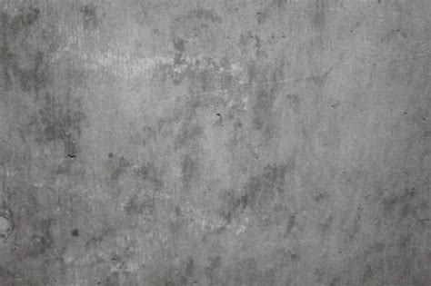 Tiles Images by 45 Free Concrete Wall Textures