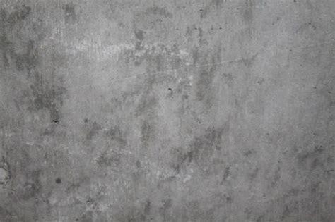 45  Concrete Wall Textures   PSD, Vector EPS, JPG Download