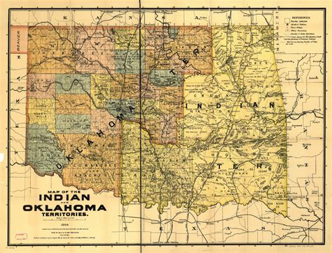 indian territory map united states doc butler s u s history website for students maps