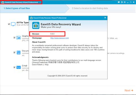 license code for easeus data recovery wizard 8 8 full version easeus data recovery wizard 9 9 crack license codes