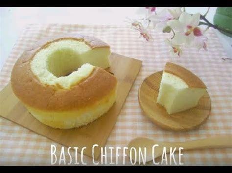 youtube membuat sponge cake download youtube to mp3 cara membuat sponge cake laptop