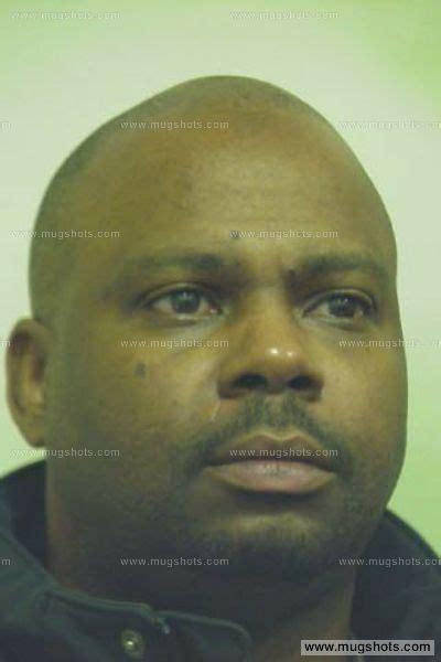 Dekalb Il Arrest Records Alfonzo Mckinnie Mugshot Alfonzo Mckinnie Arrest Dekalb County Il