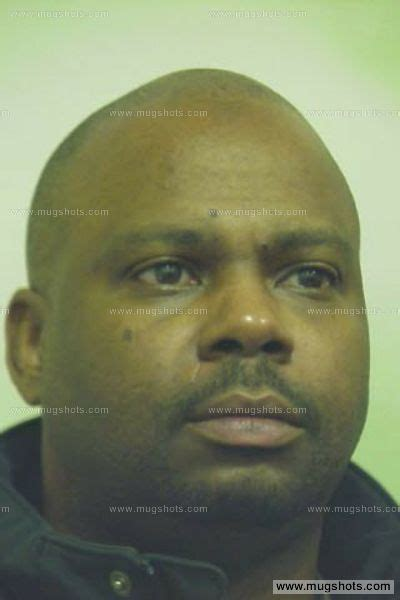 Dekalb County Arrest Records Il Alfonzo Mckinnie Mugshot Alfonzo Mckinnie Arrest Dekalb County Il