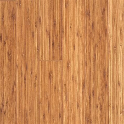 Dogs And Bamboo Floors by Pergo Bamboo Laminate Flooring Laplounge