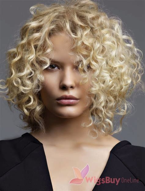 hairstyles with curly hair wigsbuyonline blog seductive hairstyle stunning wigs