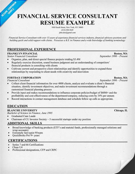 finance resume finance resume help business analysis and design essay