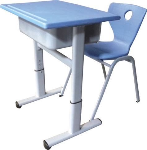 Plastic Desk by Classroom Plastic Desk Chair Kt 102 And Kt 208 China