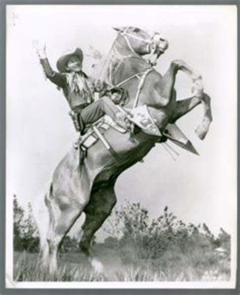 17 best images about roy dale trigger and bullet on my childhood trigger happy 17 best images about roy rogers trigger bullet daleevans buttermilk on saturday