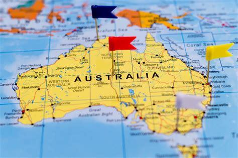 the history of marijuana in australia
