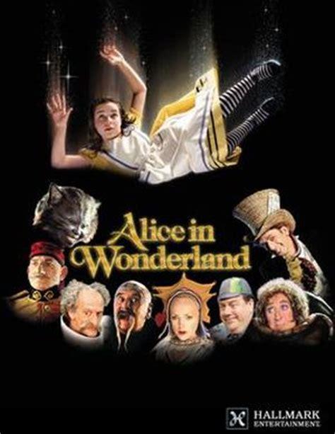film action wiki alice in wonderland film muppet wiki fandom powered