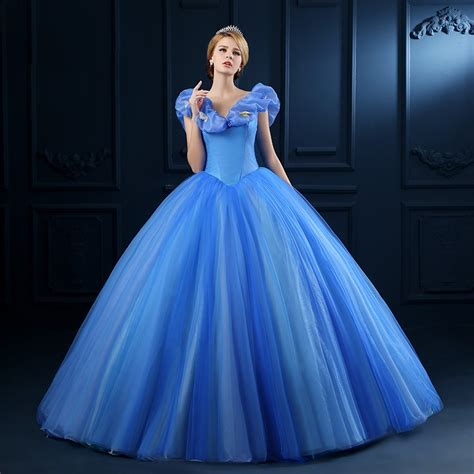 Online Get Cheap Find Prom Dresses  Aliexpress.com   Alibaba Group