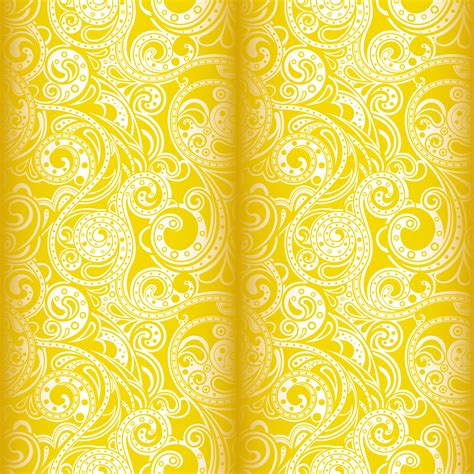 design vector background eps exquisite shading background 04 vector free vector 4vector