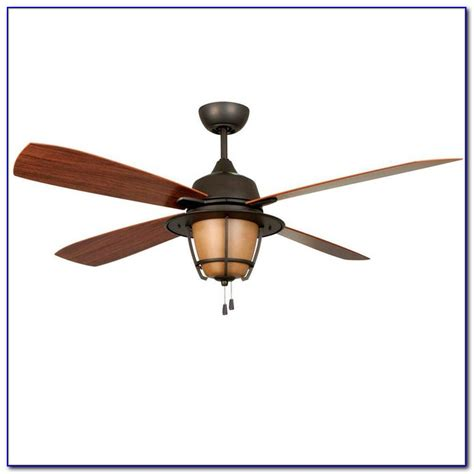 rustic lodge ceiling fans rustic lodge ceiling fans with lights ceiling home