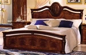 Pdf diy wooden bed designs images download wooden arbors plans
