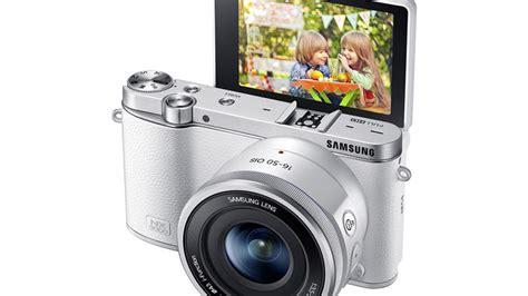 Dan Spesifikasi Kamera Mirrorless Samsung daftar harga kamera samsung terbaru dan terlengkap 2018