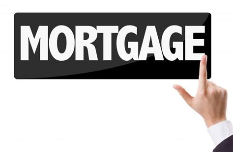 which self employed home loan to choose home loans