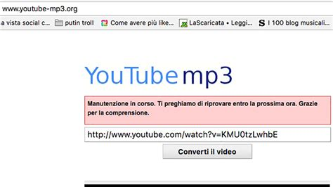 youtube mp3 download n8 youtube to mp3 320kbps online converter autos post