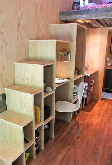 25 best ideas about house on wheels on pinterest tiny live a big life in a tiny house on wheels