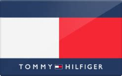 tommy hilfiger gift card discount 9 02 off - Tommy Hilfiger Gift Card Usa