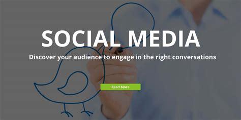 Social Media Phone Number Lookup Seo Consulting Washington Dc Benson Seo
