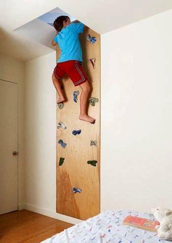 cool things to put on your bedroom wall 55 ideas de c 243 mo aprovechar y ahorrar espacio en el hogar