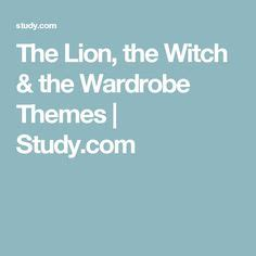 Themes In The The Witch And The Wardrobe by Certificate Templates Templates And Award Certificates On