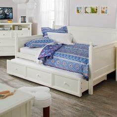 belham living casey white bedroom vanity kids bedroom espresso full size bookcase captain s day bed 2923