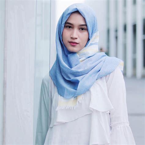 grosir jilbab dan busana muslim murah dan apik grosir jilbab dan busana muslim murah dan apik tattoo