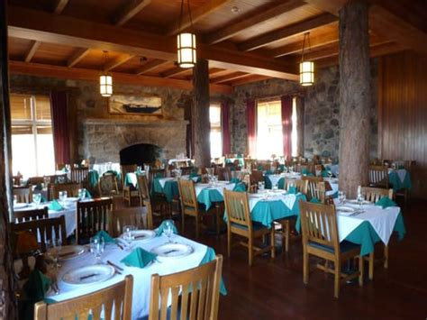 photos for crater lake lodge dining room yelp