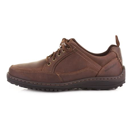 hush puppies mens shoes hush puppy shoes an blend of style and casaulty