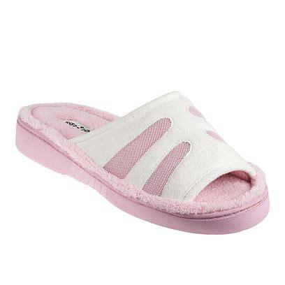 easy spirit bedroom slippers easy spirit slippers 28 images easy spirit slippers 28