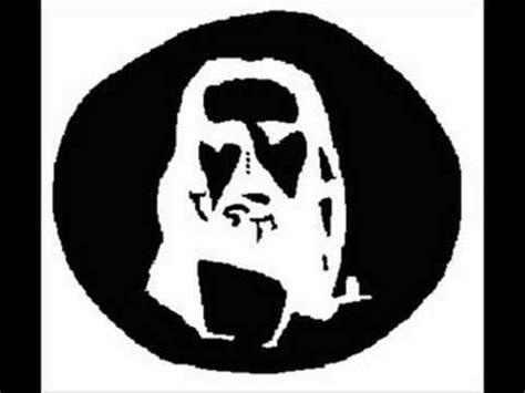ilusiones opticas respuestas 191 alguien sabe una pagina con ilusiones opticas yahoo