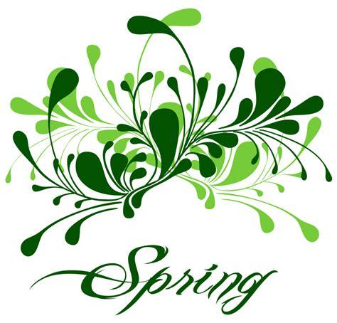Design Inspiration For Your Home spring break clip art clipartion com