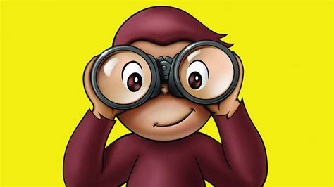privacy and how to get it back curious reads books curious george original nist6dh flickr