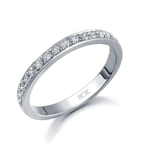 costco jewelry wedding sets style guru fashion glitz