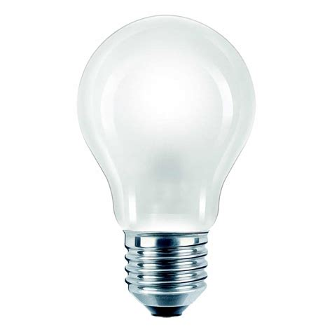when was light bulb light buld search results new calendar template site