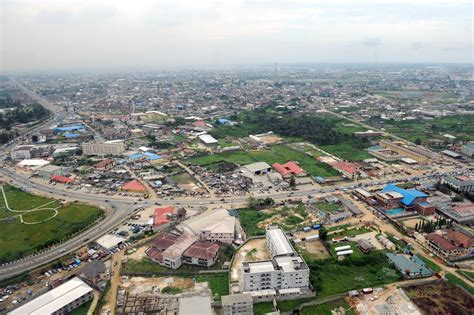 port harcourt a diplomat infects a doctor as ebola spreads in nigeria